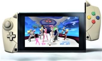 SEGA : les jeux Dreamcast bientôt sur la Switch ? Toutes les infos !