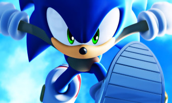 Sonic : c'est officiel, le nouveau jeu de la saga est en conception !