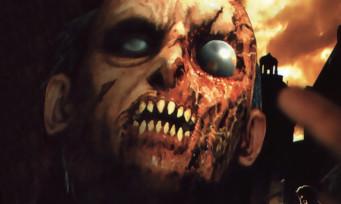 The House of the Dead : un remake pour les deux premiers épisodes, 1ères infos