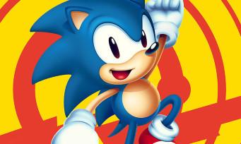 SEGA : Sonic Mania disponible sur Origin Access Premier, deux autres jeux en approche