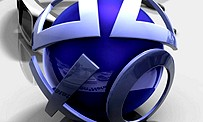 PlayStation Store : le nouveau look 2012 en vidéo