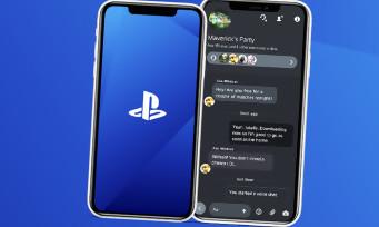 PlayStation : Sony va se concentrer d'avantage sur le mobile, ses exclus y débarqueront