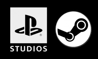 PlayStation Studios : une fiche Steam existe, de nombreuses annonces très bientôt ?
