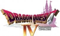 Square Enix veut faire des emplettes