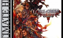 Square Enix annonce sa fête sur le net