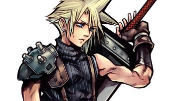 Final Fantasy : des soldes alléchantes sur le PSN