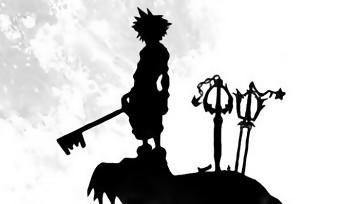 Kingdom Hearts 2.9 : un développeur affirme avoir travaillé sur le jeu pendant 10 mois