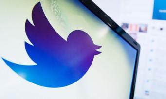 Square Enix subit deux gros piratages sur Twitter