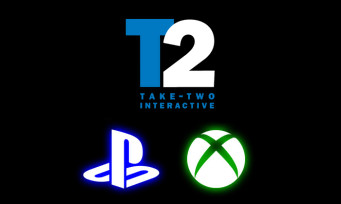 "PS5 / Xbox Series X : ""le photoréalisme sera possible"", le patron de Take-Two s'exprime sur la next gen"