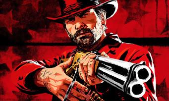 Take-Two Interactive : le plein de remasters sur PS5 et Xbox Series X ?