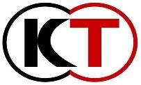 Tecmo KOEI : Ni-Oh toujours vivant et une nouvelle licence en vue
