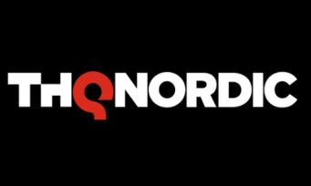 THQ Nordic : l'éditeur annonce un nouveau jeu avec 4A Games (Metro)
