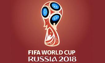 E3 2018 : THQ Nordic zappe le salon pour profiter tranquillement de la Coupe du Monde 2018