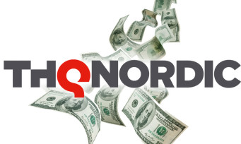 THQ Nordic : 11 studios rachetés, l'éditeur continue son expansion !