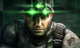 Splinter Cell : Ubisoft envisage de porter les épisodes Xbox 360 sur Xbox One
