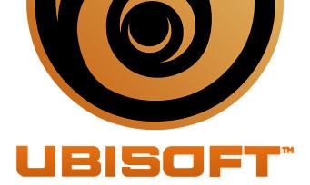 Ubisoft : l'éditeur français change son logo, voici le nouveau