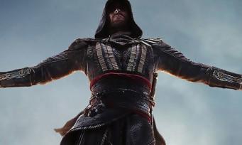 Assassin's Creed Dynasty serait le nom du prochain épisode de la série, voici les 1ères rumeurs