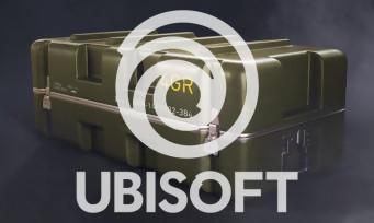 D'après Ubisoft, les joueurs ne doivent pas se sentir obligés d'acheter des loot boxes