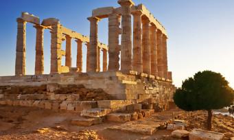 Assassin's Creed Dynasty : un épisode en Grèce et la sortie pour 2019 ? Voici les dernières rumeurs