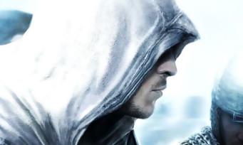 Assassin's Creed : une exposition inédite à Paris aura lieu pendant quelques mois