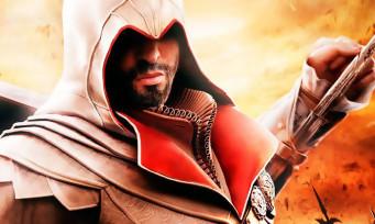 Assassin's Creed Legion : la série de retour en Italie sur PS5 et Xbox Anaconda ? 1ères rumeurs