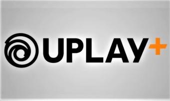Ubisoft : l'éditeur dévoile son service d'abonnement Uplay + sur PC