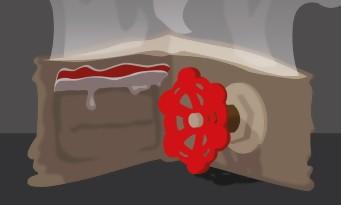 Valve : combien vaut votre compte Steam ? Voici comment le savoir