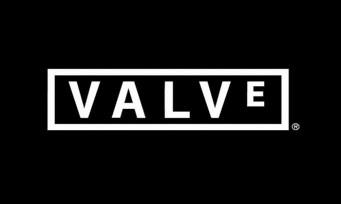 Valve : l'éditeur sera présent à la gamescom, bientôt des annonces ?