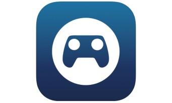 Steam Link : l'application est enfin disponible sur iOS, un an après avoir été refusée par Apple
