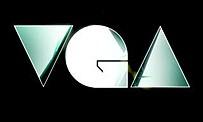 Video Games Awards 2011 : toutes les annonces en vidéos !