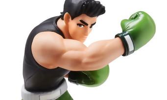 amiibo : voici la figurine qui est vendue 19 000€ sur FNAC.com
