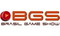 Brasil Game Show 2012 : Ubisoft et Riot Games aussi de la partie