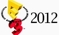 E3 2012 : Dead Space 3 et Army of Two 3 annoncés pendant la conférence EA ?