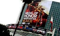 E3 2012 : découvrez le Convention Center en photos !