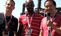 E3 2012 : JEUXACTU fait le bilan du jour 03 en vidéo