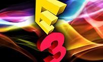 L'E3 2013 reste à Los Angeles !