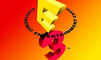 Microsoft : une conférence E3 2014 limitée à 90 minutes et avec très peu d'intervenants