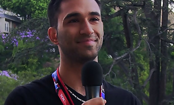 """WaRteK : """"Sunset Overdrive est mon coup de coeur de l'E3 2014"""""""