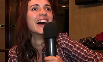 E3 2014 : Natoo raconte sa première expérience avec le salon de Los Angeles