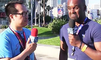 E3 2014 : une édition décevante ? JEUXACTU fait le bilan