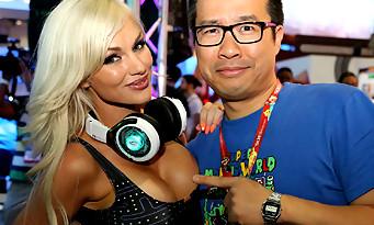 E3 2014 : qui sont les véritables gagnants ? Les résultats en chiffres !