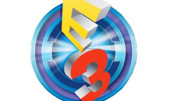 E3 2016 : le salon dresse le bilan de cette édition et annonce les dates de l'E3 2017