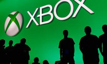 E3 2017 : Microsoft change de jour pour sa conférence de presse et annonce du lourd