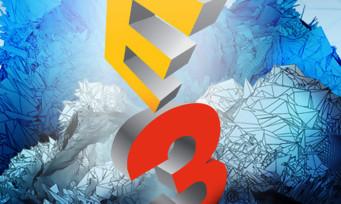 E3 2019 : les organisateurs expriment leur sérénité malgré l'absence de Sony