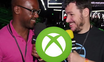 E3 2017 : une Xbox One X surpuissante lors de la conf' Microsoft, mais quid des jeux et des exclus ?