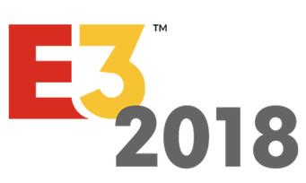 E3 2018 : voici les horaires en France de toutes les conférences