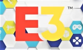 E3 2019 : la billetterie pour le public a ouvert ses portes !