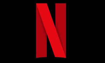E3 2019 : Netflix sera aussi de la partie et compte faire des annonces axées jeu vidéo