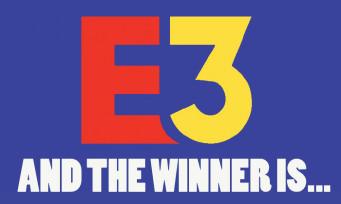 E3 2019 : qui a vraiment gagné l'E3 ? La réponse en statistiques !