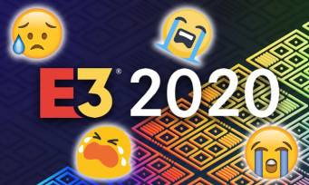 E3 2020 : c'est officiel, les organisateurs abandonnent l'idée d'une version digitale du salon